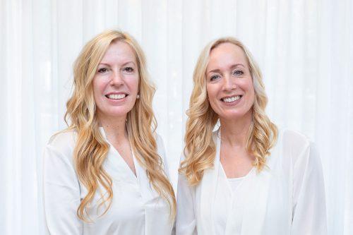 Astrid en Mirjam Collee - 1000x667 sp
